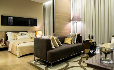 The-Room-Sumhumvit-21-Bangkok-condo-1-bedroom-for-sale-7
