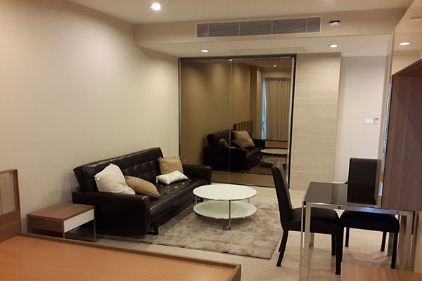 The-Room-Sumhumvit-21-Bangkok-condo-studio-for-sale-8
