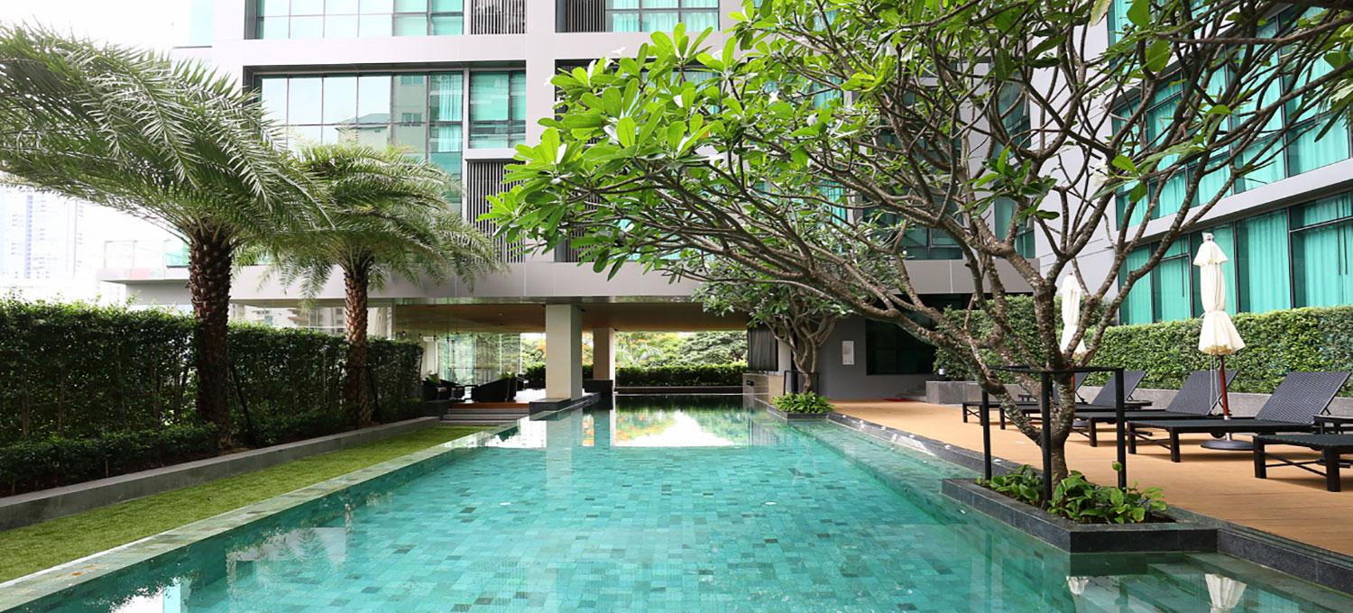 The-Room-Sumhumvit-21-Bangkok-condo-for-sale-2