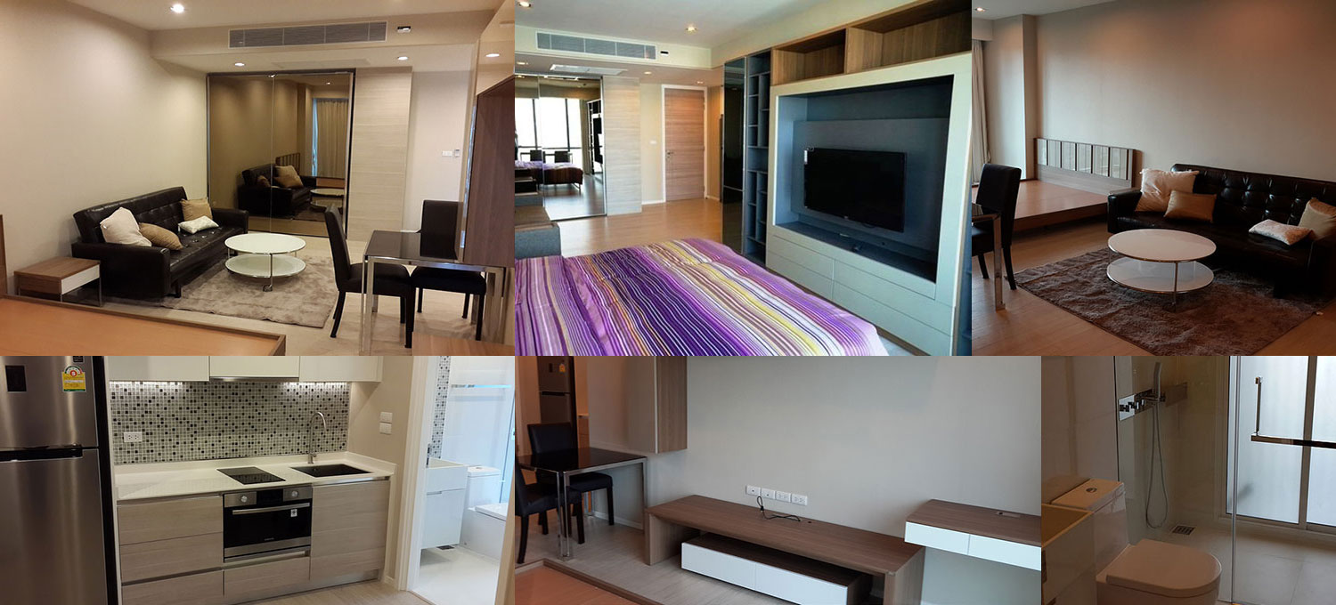 The-Room-Sumhumvit-21-Bangkok-condo-studio-for-sale-photo-1