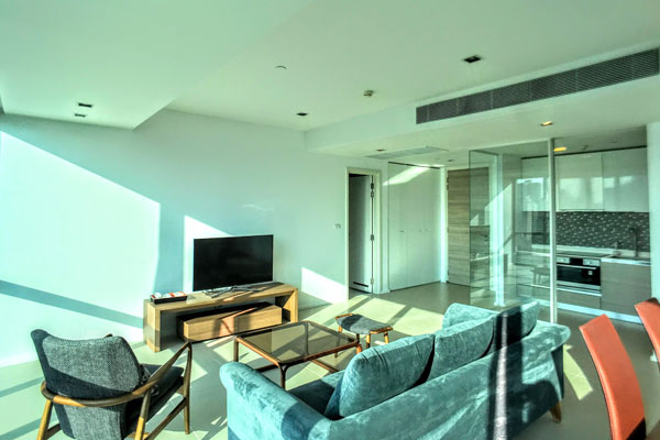 Room-Sukhumvit-21-2br-sale-rent-feat