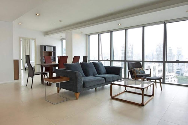 Room-Sukuhmvit-21-2br-sale-rent-feat