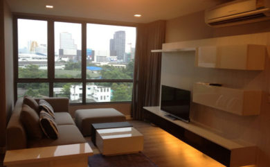 The-Room-Sukhumvit-40-Bangkok-condo-1-bedroom-for-sale1