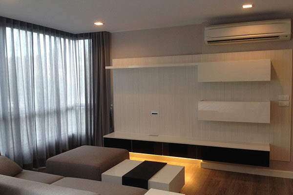 The-Room-Sukhumvit-40-Bangkok-condo-1-bedroom-for-sale-6
