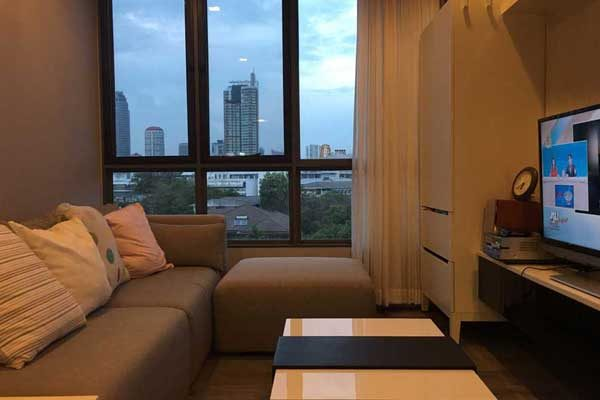 Room-Sukhumvit-40-1br-sale-0617699-featured