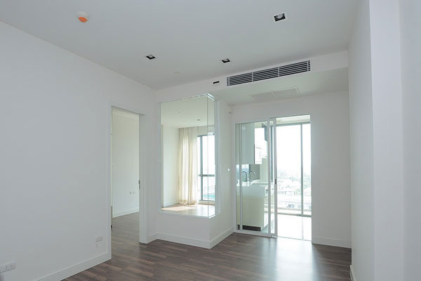 The-Room-Sukhumvit-62-Bangkok-condo-1-bedroom-for-sale-3