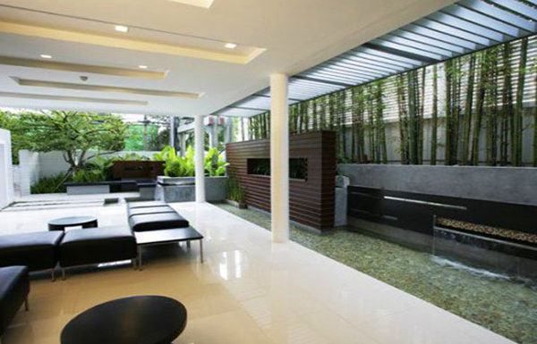 The-Room-Sukhumvit-64-Bangkok-condo-for-sale-common-area
