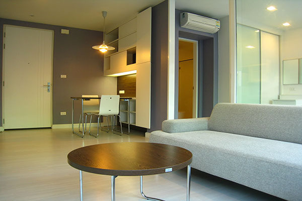 The-Room-Sukhumvit-64-Bangkok-condo-1-bedroom-for-sale-4