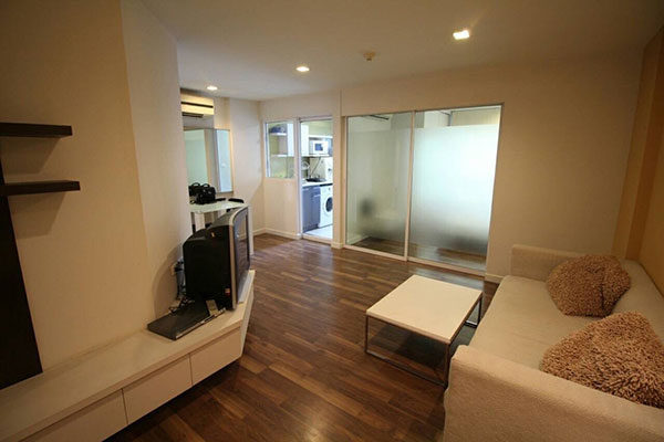 The-Room-Sukhumvit-79-Bangkok-condo-1-bedroom-for-sale-3