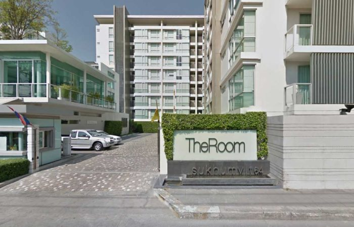 Room-Sukhumvit-64-Bangkok-condos-for-sale