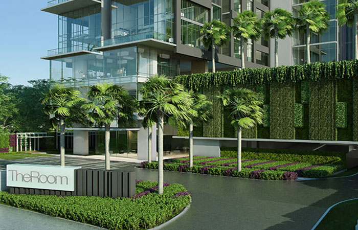 Room-Sukhumvit-21-Bangkok-condos-for-sale1