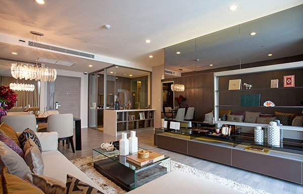 The-Room-Sukhumvit-62-Bangkok-condo-2-bedroom-for-sale-3-1