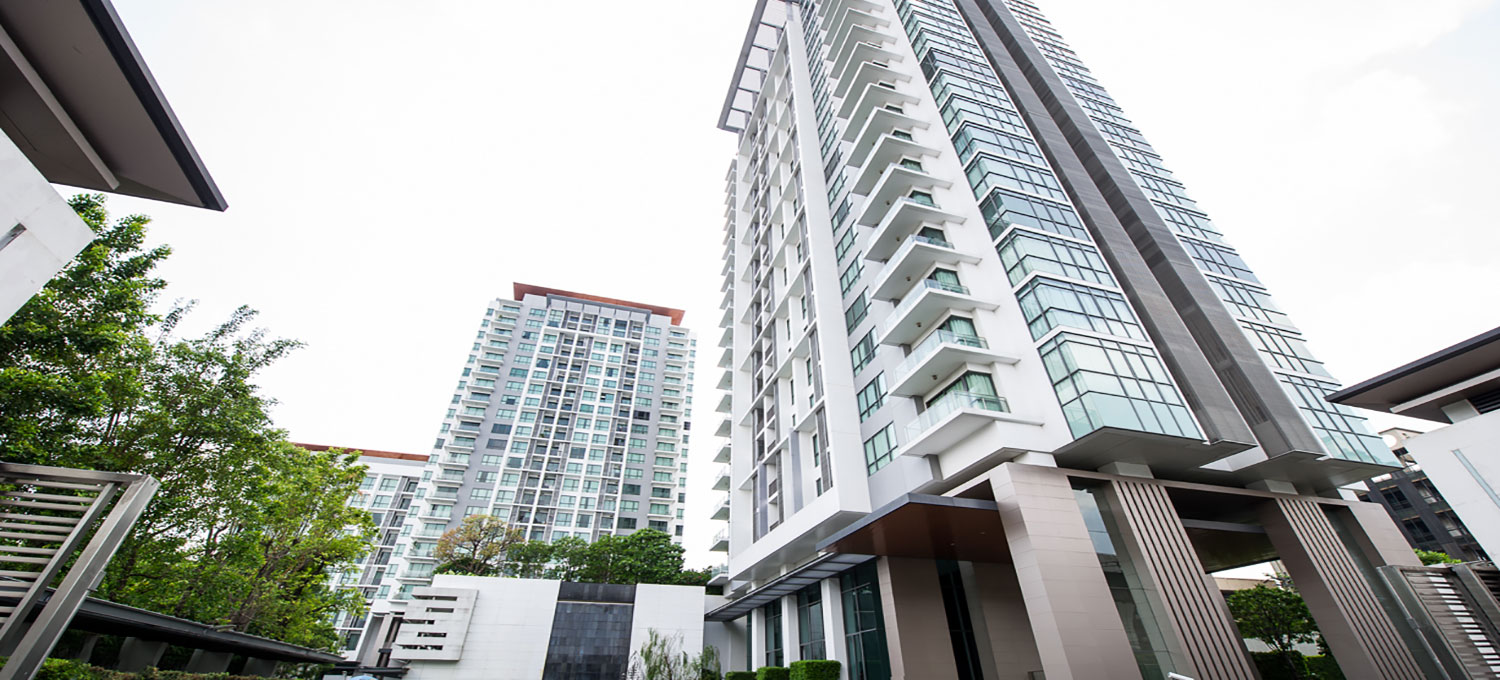 The-Room-Sukhumvit-62-Bangkok-condo-for-sale-1