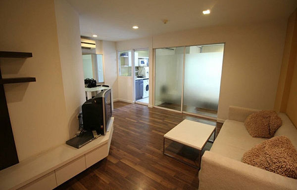 The-Room-Sukhumvit-79-Bangkok-condo-1-bedroom-for-sale-3-1