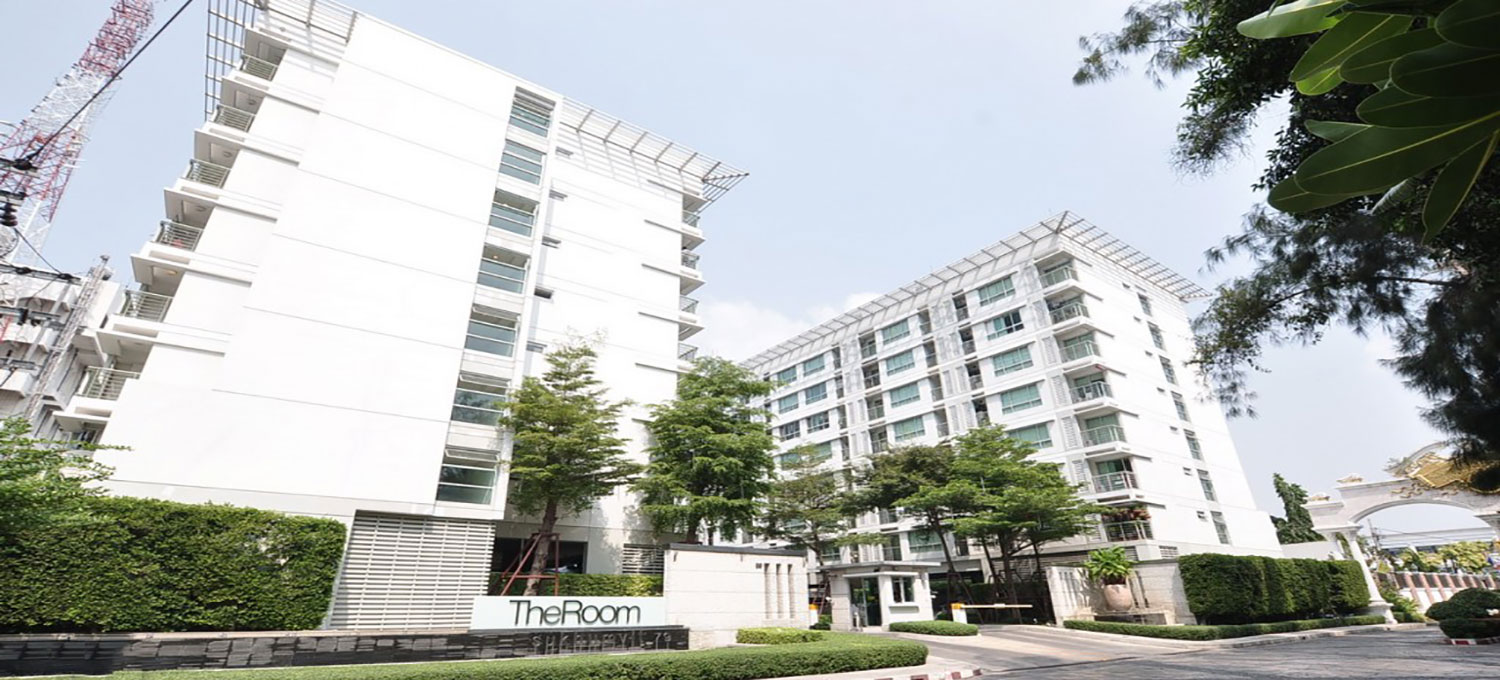The-Room-Sukhumvit-79-Bangkok-condo-for-sale-1